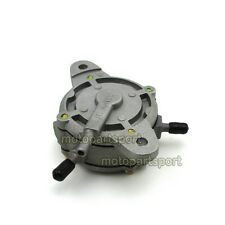 250cc Vacuum Fuel Pump For Honda Moped Scooter Helix CN250 CN 250 Elite CH250