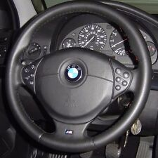 BMW M Sport E39 5 Series 1997-2000 or E38 7 Series 1997-2001 Steering Wheel NEW
