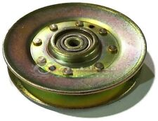 Country Clipper Idler Pulley D3923 D-3923