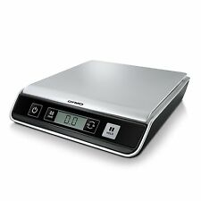 DYMO Pelouze M25 Digital USB Postal Scales, 25lb, USB Connect, PC/Mac Compatible