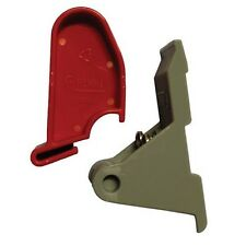 FIAMMA OMNISTOR 5002/5003 FITTING KIT FOR F45 SIDE BLOCKER PRO PANEL (98655-311)