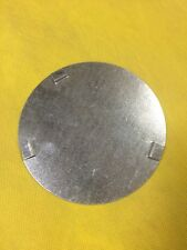 """ATWOOD 31361 HYDRO FLAME FURNACE COVER PLATE 4"""""""