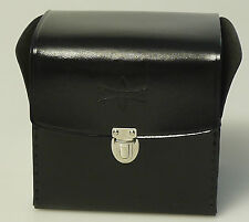 (PRL) MAMIYA BORSA CUSTODIA ETUI APPAREIL PHOTO CAMERA CASE