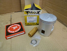 KIT PISTON PROX HONDA ATC TRX 250 R 1987 - 1990 66.50mm +0.50 01.1300.050