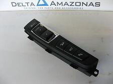 BMW F10 F11 F12 F13 Schaltzentrum Bedieneinheit Mittelkonsole Kamera 61319202949