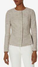 THE LIMITED SCANDAL COLLECTION TWEED JACKET - SIZE EXTRA LARGE TALL