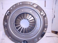 "L2850   KUBOTA  NEW 9""  tractor clutch late serial #  32430-14500 K32430"