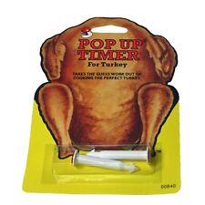 Turquía Temporizador-Pop Up Turquía Temporizador