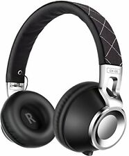 Sound Intone CX-05 Fashion Design Headphones Stereo HIFI Foldable Stretchable