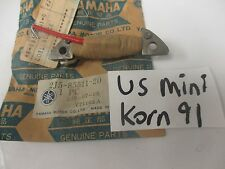 NOS Yamaha 1978 YZ80 Source Coil 2J5-85511-20-00