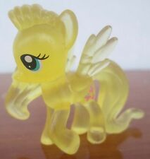 FF82  HASBRO MY LITTLE PONY FRIENDSHIP IS MAGIC figure free shipping