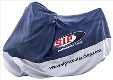 Lambretta GP LI TV SX SIP Waterproof UV Proof Heat Proof Outdoor Rain Cover