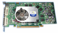 Grafikkarte Quadro FX 1400 PCIe 128MB #15