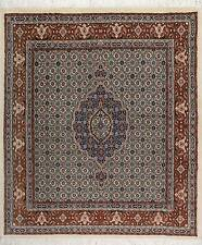 Moud Teppich Orientteppich Rug Carpet Tapis Tapijt Tappeto Alfombra Trend Kunst