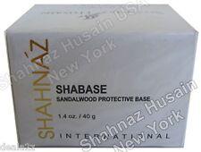 Shahnaz Husain Herbal Ayurveda SHABASE SANDALWOOD cream