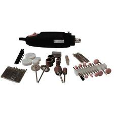 Professional Woodworker  Rotary Tool Kit - 80 piece MPN/Model 51872