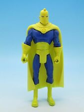 DC Universe Infinite Heroes Dr Fate Action Figure