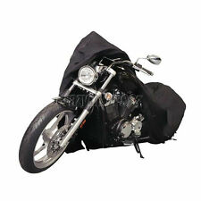 XXL Waterproof Motorcycle Cover For Kawasaki Vulcan Classic Nomad Drifter 1500