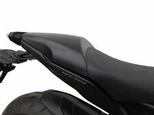 Yamaha MT09 / FZ09 Solo Seat Cowl: Black 12411A