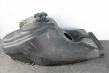 2006 06 Yamaha Apex MTN Gas Tank Fuel