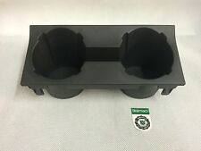 BBEARMACH LAND ROVER DEFENDER CUBBY BOX CUP HOLDER (BA189D)