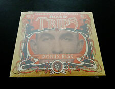 Grateful Dead Road Trips Carousel 2-14-1968 Vol 2 No 2 Bonus Disc 3 CD Brand New