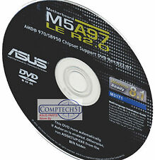 ASUS M5A97 LE R2.0 MOTHERBOARD AUTO INSTALL DRIVERS M3171
