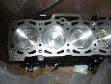 New Mazda FE Engine Shortblock Used in Yale and Hyster Forklifts and others
