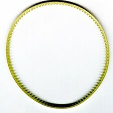 NEW DIAMOND TECH BANDSAW DRIVE BELT FOR DL5000 BAND SAW SMALL P540