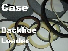 G105528 Backhoe Boom Cylinder Seal Kit Fits Case 580B 580C 580F 450 450B 450C