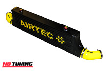 Fiat Punto Abarth AIRTEC Front Mount Intercooler