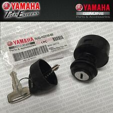 GENUINE YAMAHA IGNITION SWITCH RHINO VIKING YXR 450 660 700 VI 5UG-H2510-00-00