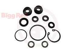 Citroen Saxo Brake Master Cylinder Repair Kit M1399
