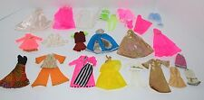 Fits Topper Dawn, Pippa, Triki Miki, Dizzy Girl Fashion Clothing Lot!!! - Lot #3