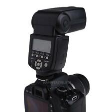 YONGNUO YN560 IV Wrieless Trigger  Speedlite Flash Transmitter for Canon Camera