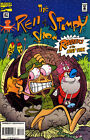THE REN AND STIMPY SHOW (1992) #27 Back Issue