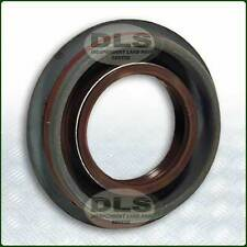 LAND ROVER FREELANDER 1 - Rear Drive Shaft Oil Seal (TOC100000)
