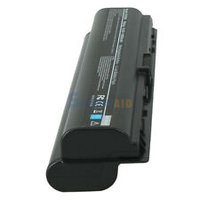 12 Cell Battery for HP Presario F700 441425-001 HSTNN-DB32 HSTNN-IB32 436281-141