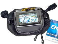 Autokicker Helm Mount Holder Sat Nav Gps Phone Holder Motorbike & Motorcycle