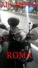 PARABREZZA FACO HONDA SH 125 2008 ALTO INVERNALE CON ATTACCHI MADE IN ITALY