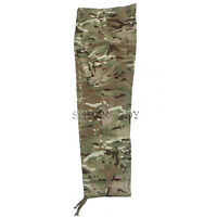 Genuine British Army Multicam MTP PCS Trousers Pants NEW, NEW, NEW