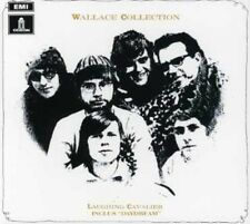 Laughing Cavalier - Wallace Collection (2010, CD NEUF)