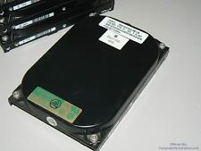Conner 40 Meg 50 Pin SCSI Hard Drive For Sale