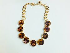 NWOT Kate Space Necklace-2