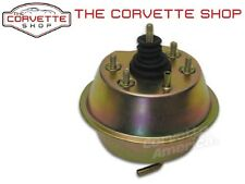 C3 Corvette Headlight Vacuum Actuator Right Hand RH 5009