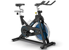 Horizon Fitness M4 Indoor Cycle / Free Ship From Manufacturer