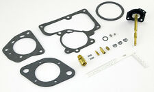 Jeep - Kit, Carburettor - New - Carter One Barrel Type - 1975/80 - 1770509