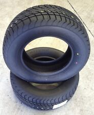 225 6014 BRAND NEW TYRES FOR HOLDEN HK HT HG HQ HJ HX HZ WX COMMODORE VB VC VH