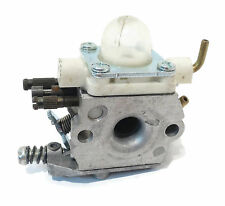 Zama C1M-K37D CARBURETOR Carb Echo PB-413 PB-413H PB-413T PB-413HT Blowers
