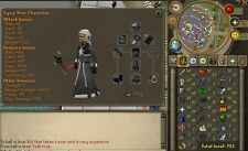 Runescape Osrs Full Void Service Guide